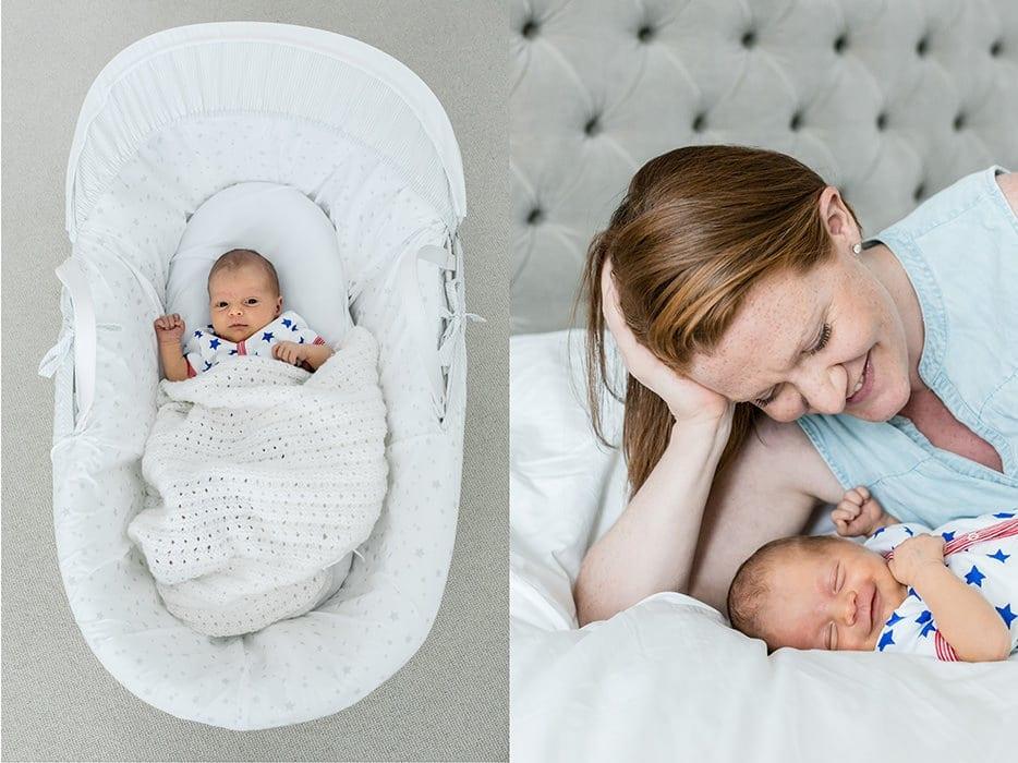 Newborn photography tips_01