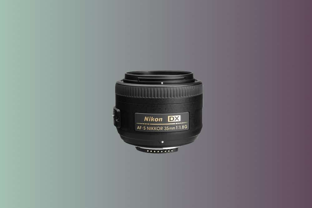 Nikon-35mm-1.8G-cheap-camera-lens