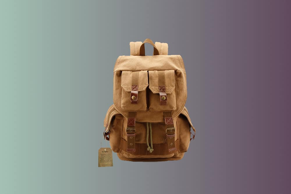 cheap-camera-backpack-g-raphy