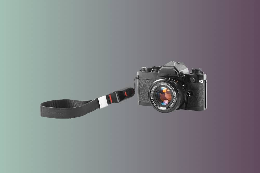 cheap-camera-straps-peakdesign-wrist