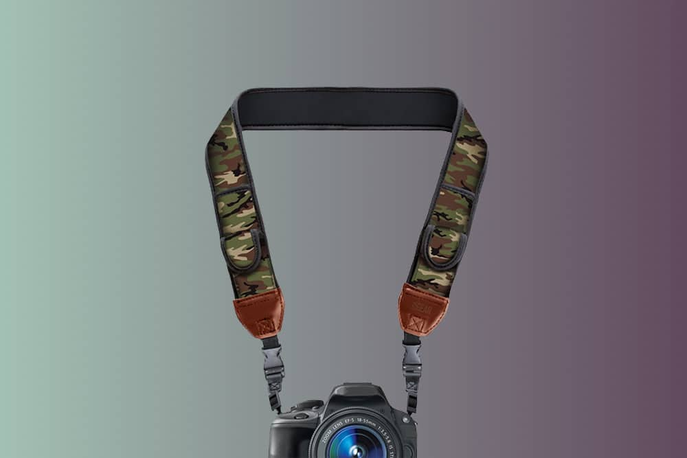 cheap-camera-straps-trueshot