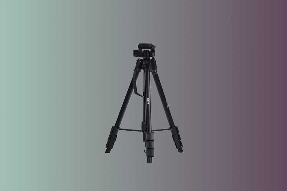 cheap-camera-tripod-abott