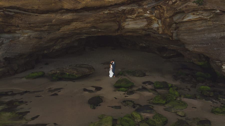 mavic-pro-wedding-photography