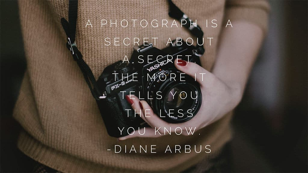 Best_Photography_Quotes_Shotkit_005
