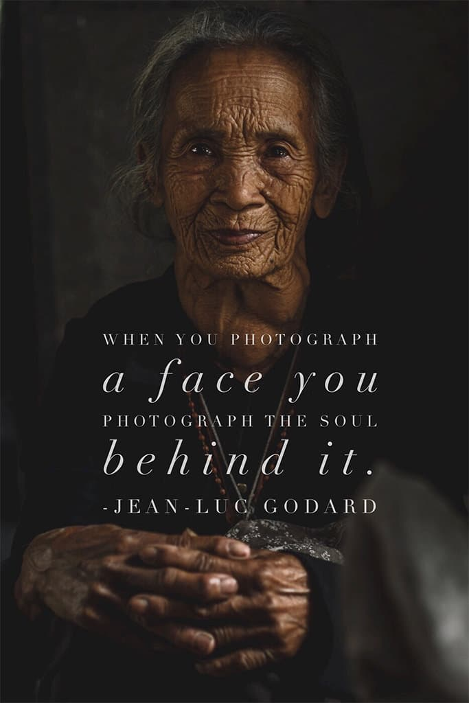 photographer quote for pinterest