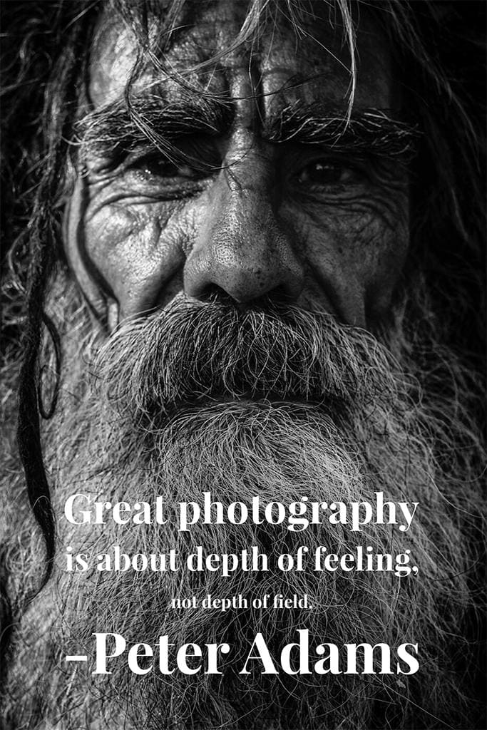 Amazing photography quotes