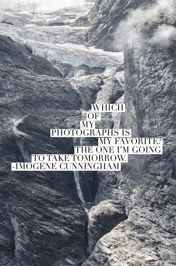Best_Photography_Quotes by Shotkit