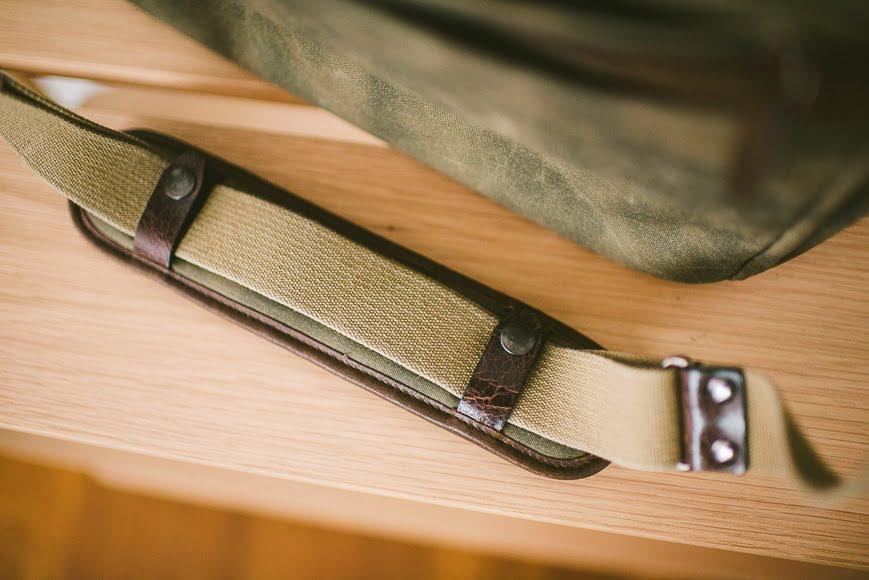 Wotancraft-Trooper-bag Review