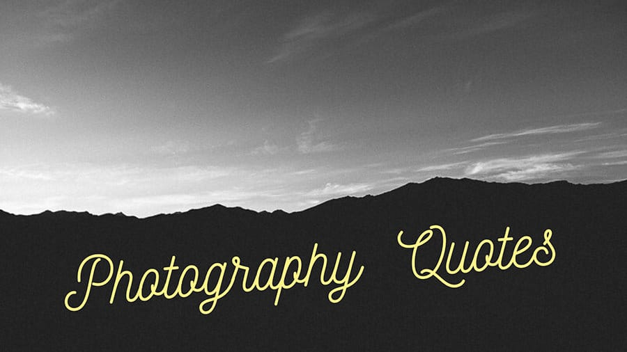 Beautiful Photography Quotes Free Images To Use On Instagram Simple Photography Quotes