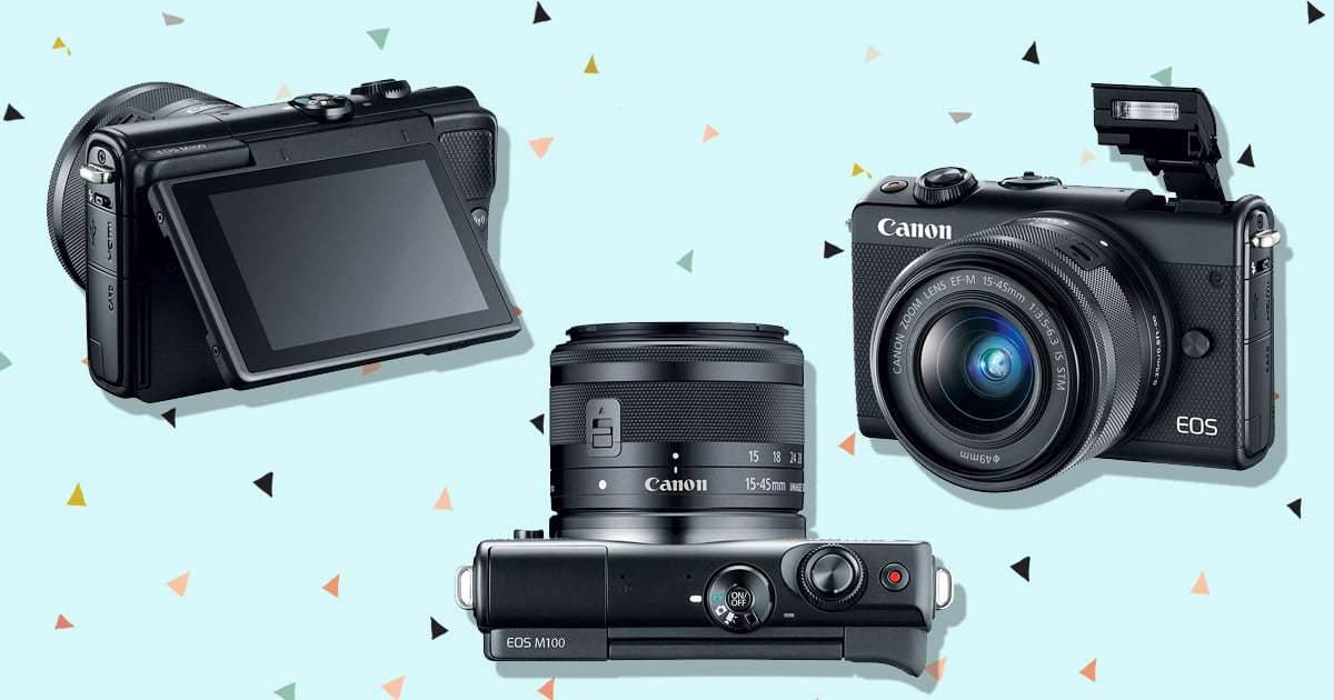 Best Cameras Under $500 | 8 Affordable Picks for 2019
