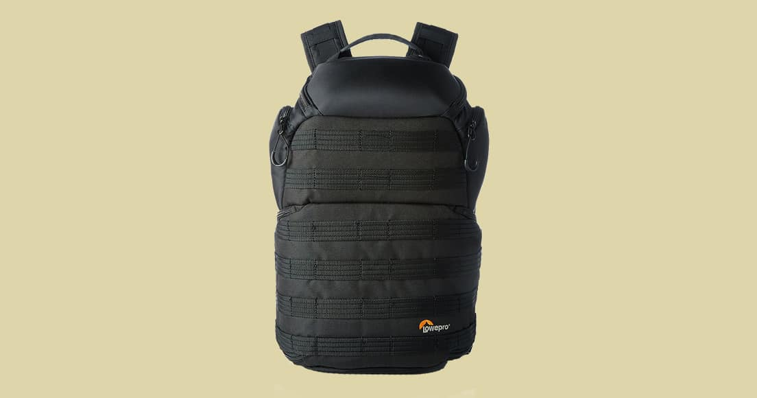 LowePro Tactic 350 AW