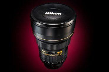 Nikon 14-24mm f/2.8G Review