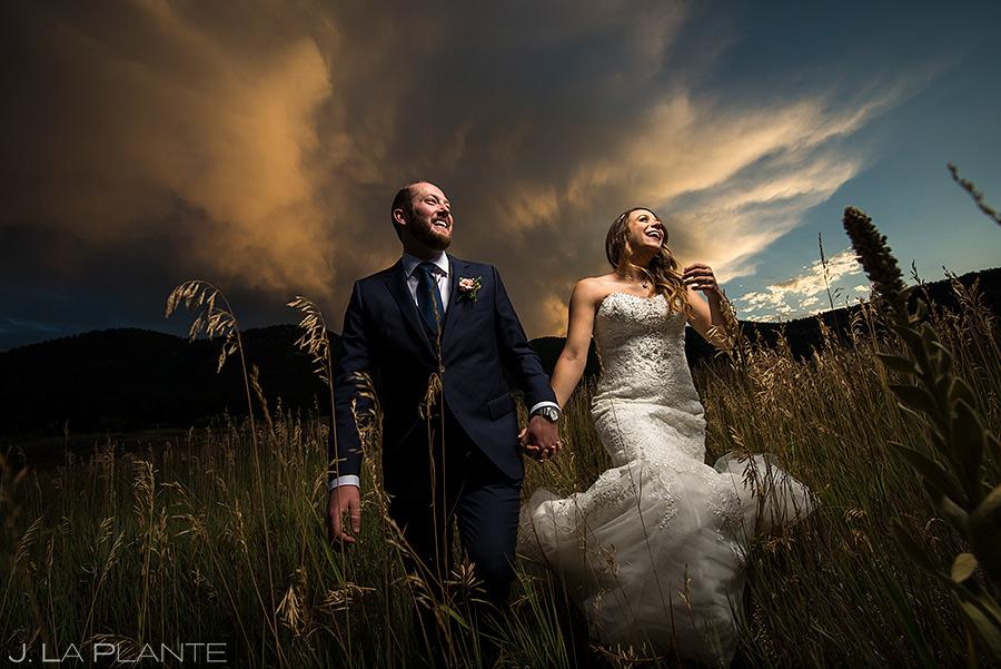 Wedding Photography D800: Nikon 14-24mm F/2.8 G Review