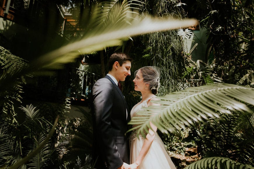 Austin Wedding Photography, Diana Ascarrunz Photography