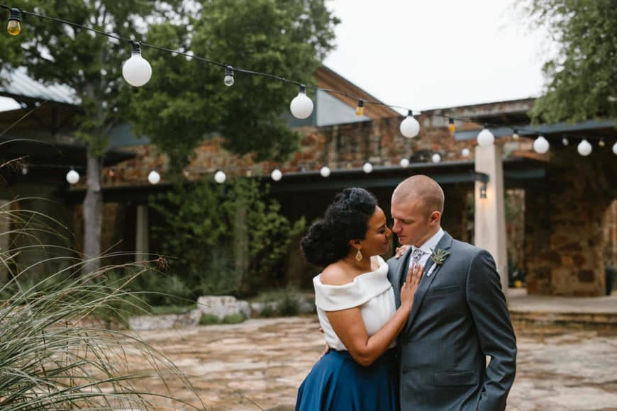 Austin Wedding, Wildflower Center, Fresas Wedding, Texas Wedding Photography, Diana Ascarrunz Photography