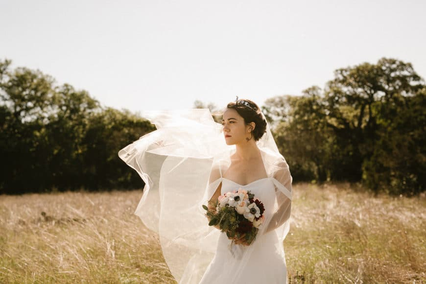 Barton Creek Greenbelt Wedding, Austin Small Wedding Photography, Diana Ascarrunz Photography