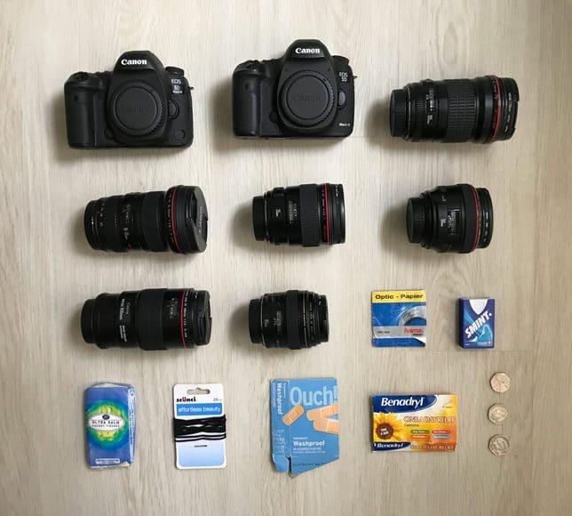 Shotkit-whats-in-my-camera-bag-580