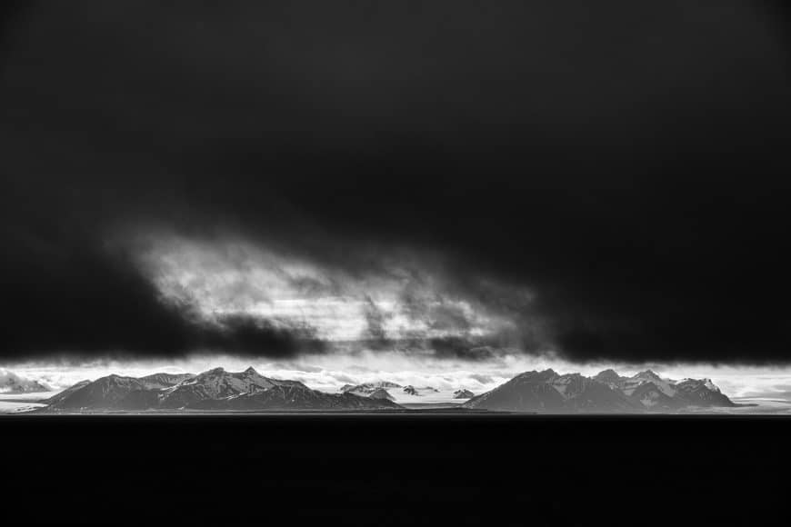 Alan Thomas Duncan Wilkie_Shotkit-4
