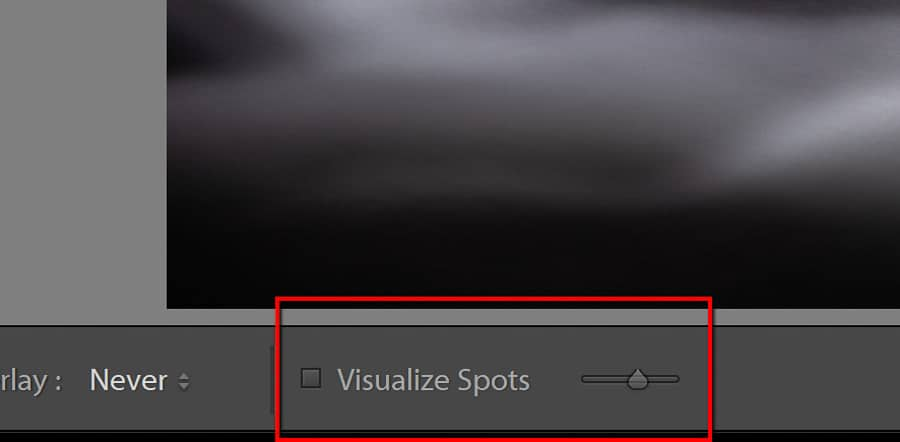 5_tips_for_Lightroom_Classic_CC-10