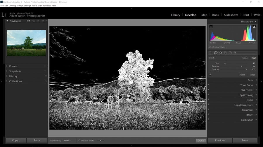 5_tips_for_Lightroom_Classic_CC-11