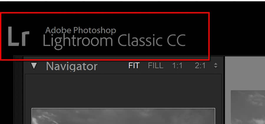 5_tips_for_Lightroom_Classic_CC-15