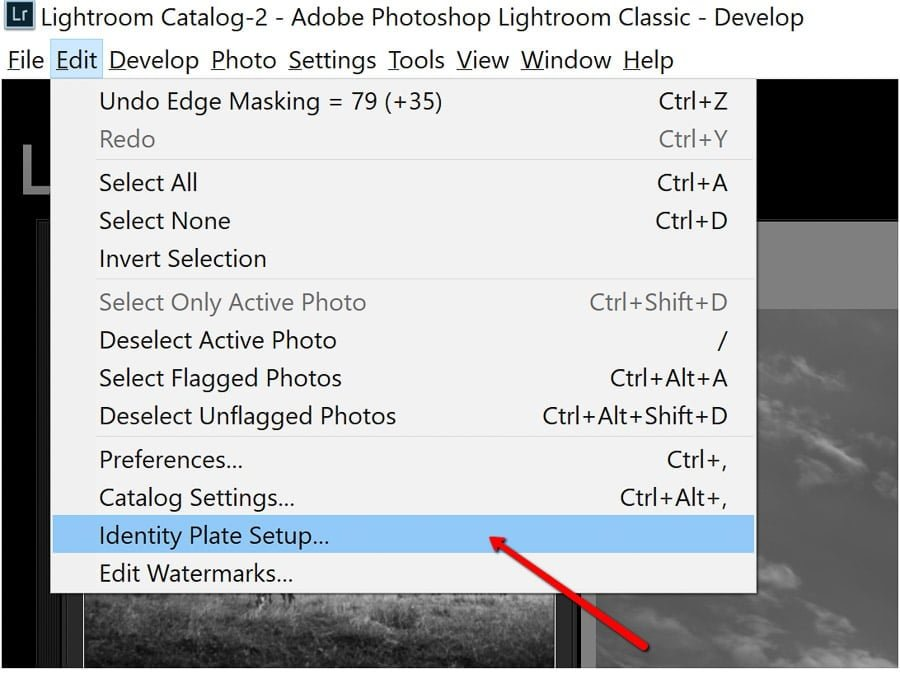 5_tips_for_Lightroom_Classic_CC-16