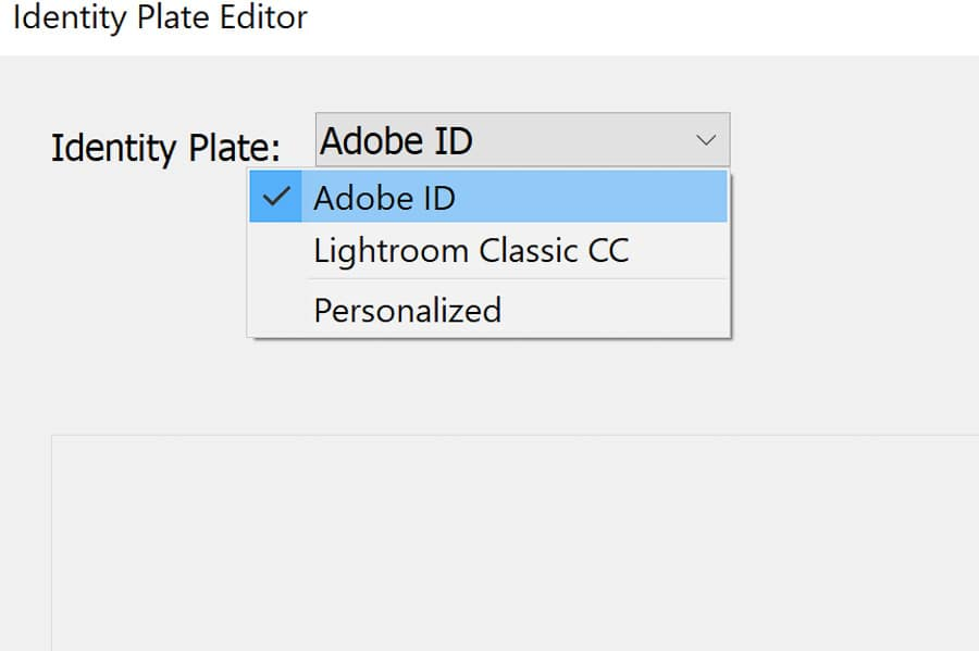 5_tips_for_Lightroom_Classic_CC-18