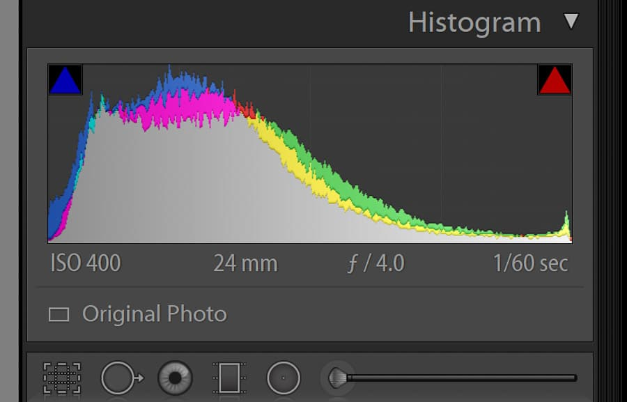 5_tips_for_Lightroom_Classic_CC-2