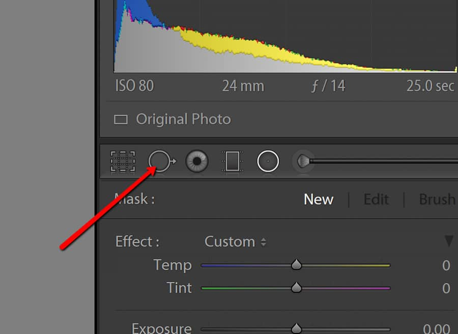 5_tips_for_Lightroom_Classic_CC-9