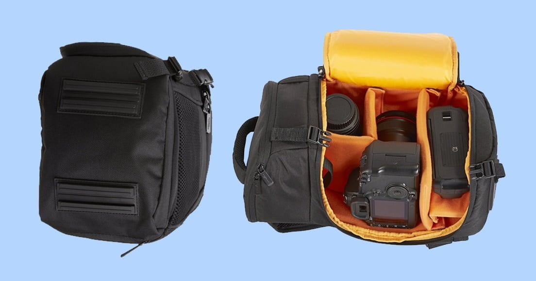 Best Camera Sling Bags of 2019  27513bdd86944
