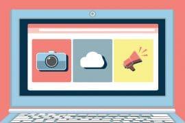 Best_website_hosting_for_photographers