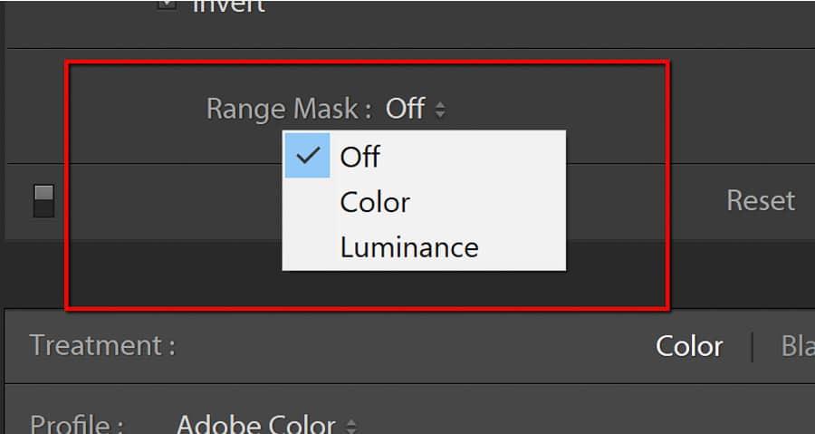 Adobe Lightroom Review | Lightroom Classic CC vs Lightroom
