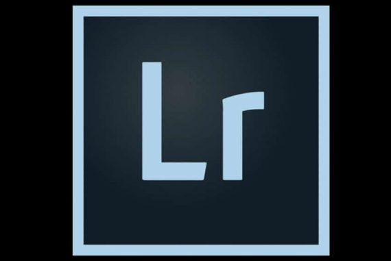 Lightroom Classic CC Review