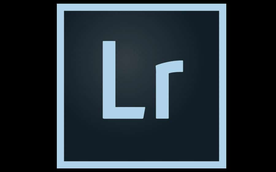 Adobe Lightroom Review | Lightroom Classic CC vs Lightroom Standalone