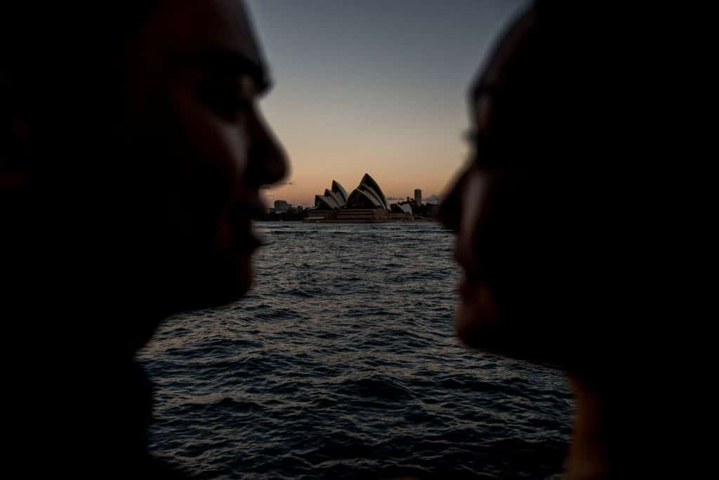 Sydney_Harbour_Engagement_Photography_041-1024x684