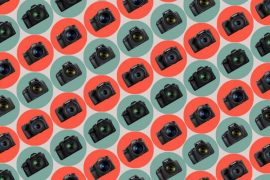 A guide to the best point and shoot cameras of the year