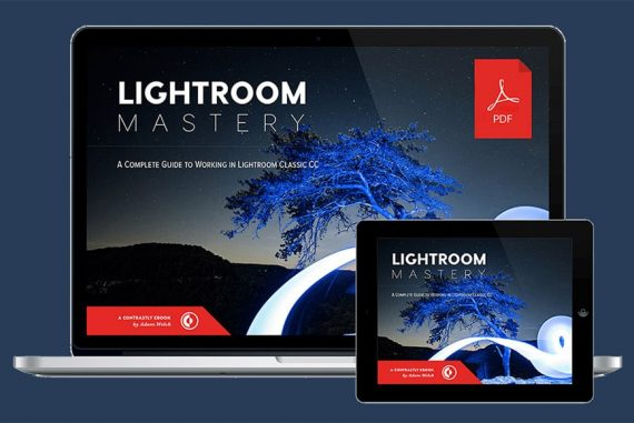 lightroom-mastery-review