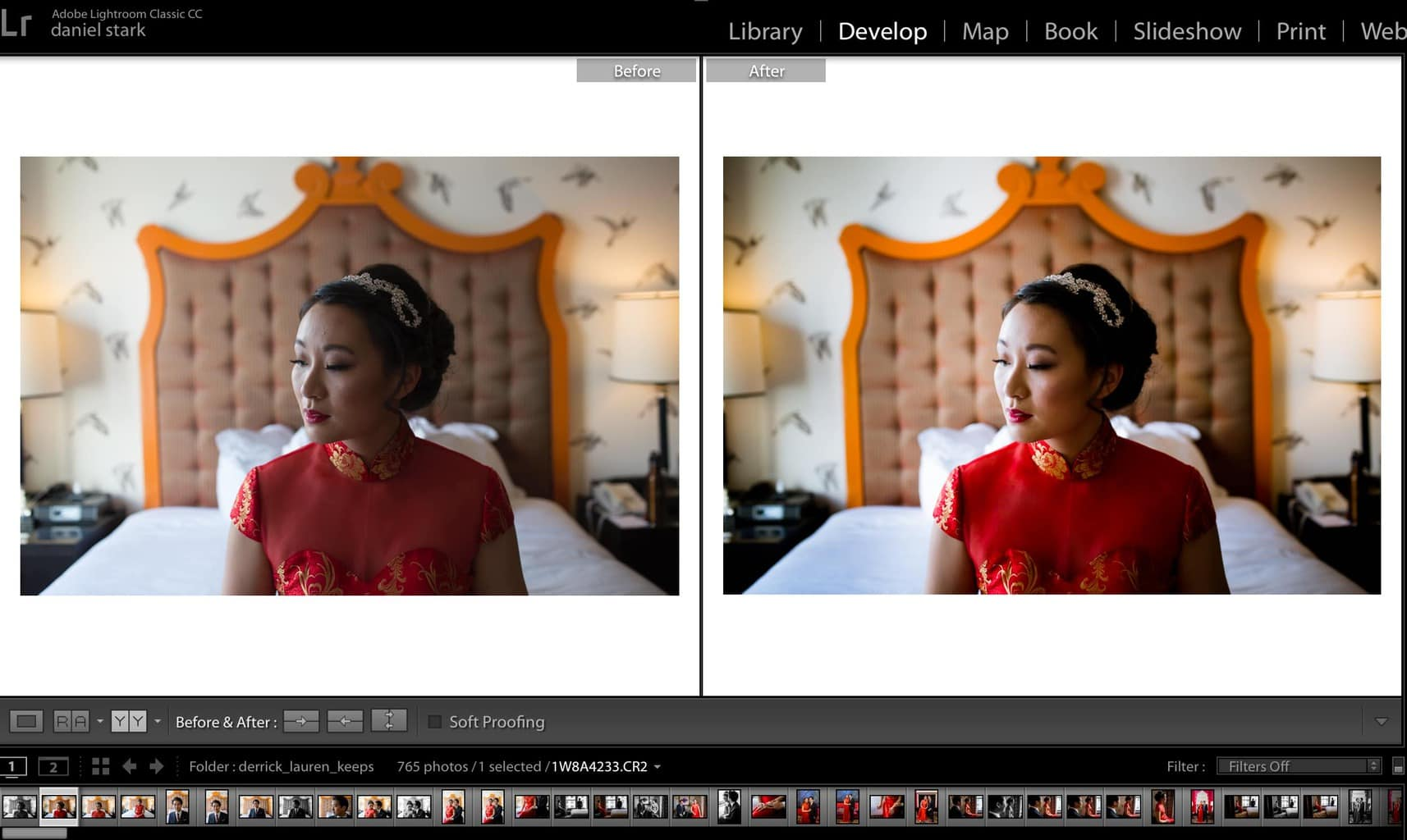 Lightroom Mastery Review | Improve your editing with Lightroom