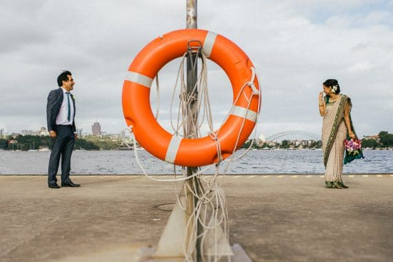 wedding photography tips by Shotkit