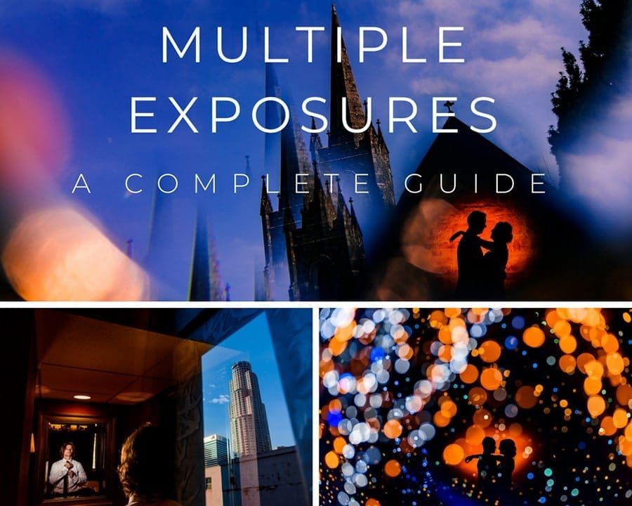 3_Tips_for_Multiple_Exposures_04