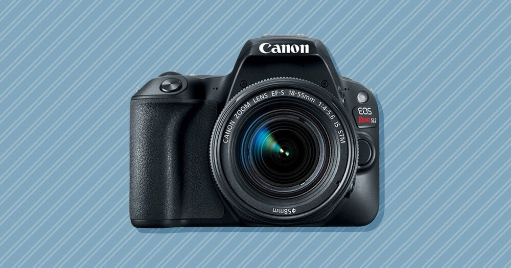 Canon-EOS-Rebel-SL2