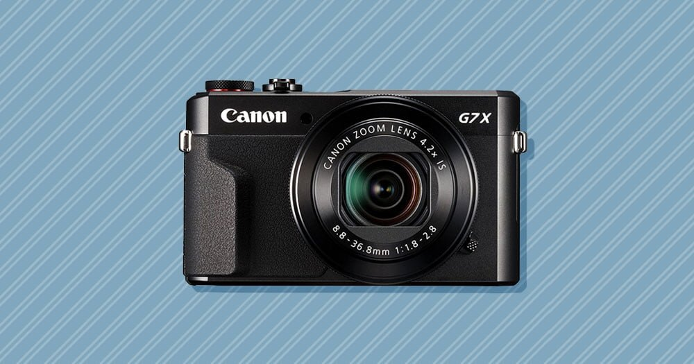 Canon-G7x-Mark-III
