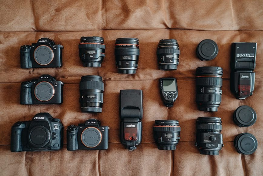 Flipmax_Photography_shotkit_11