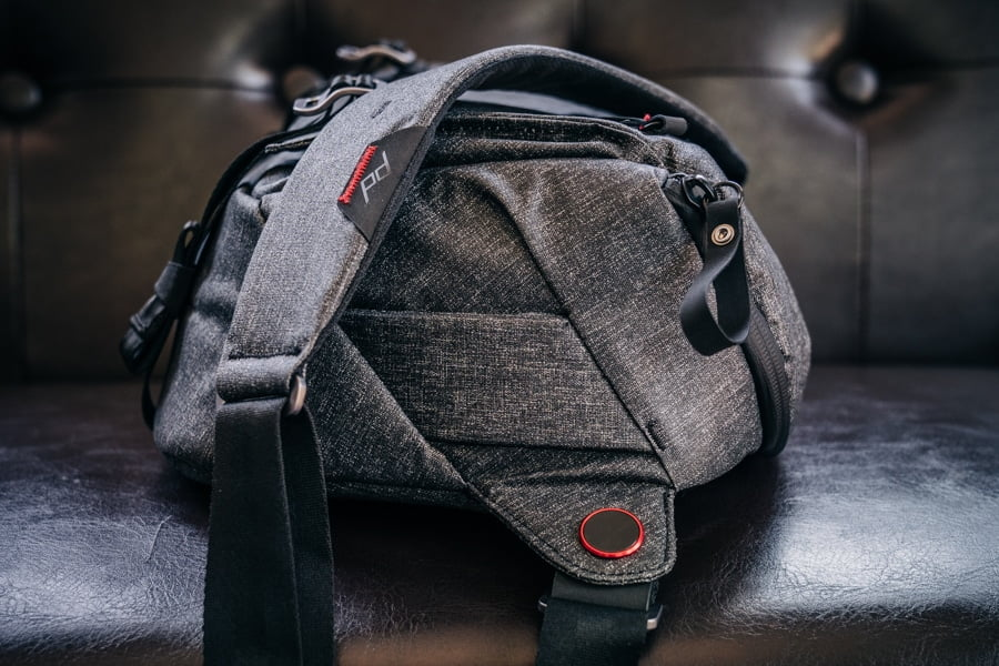 Peak_Design_Everyday_Sling_Review