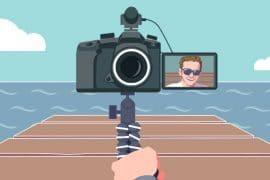 best_vlogging_camera