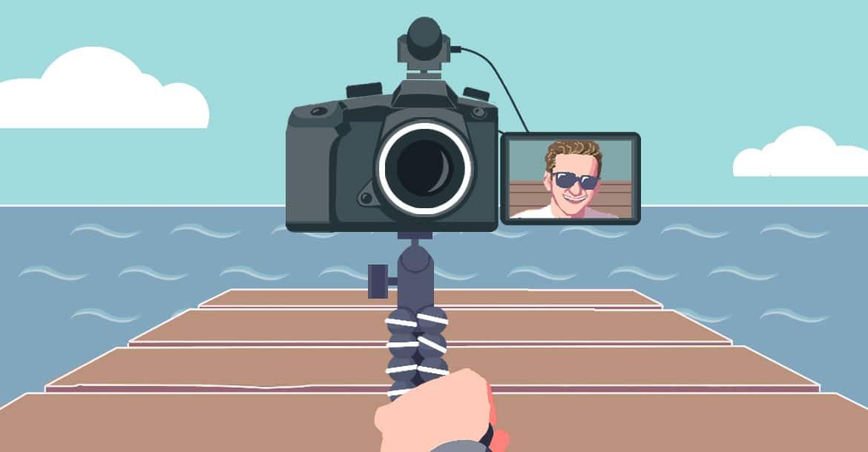 Best Cameras for Vlogging in 2019 | Vlog Cameras Reviewed