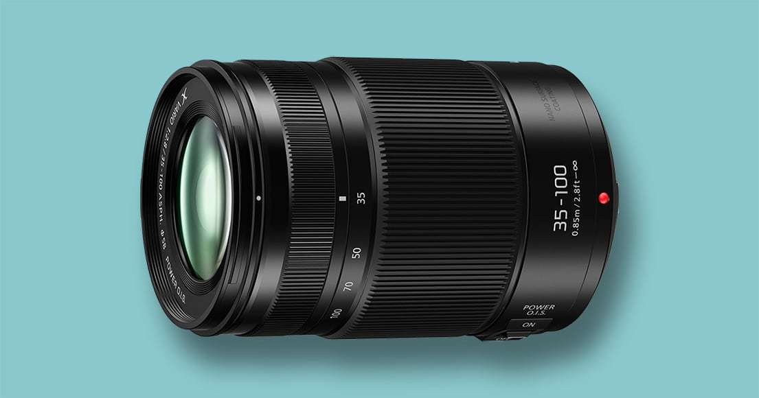 Best Micro Four Thirds Lenses in 2019 | Micro 4/3 Lens Guide