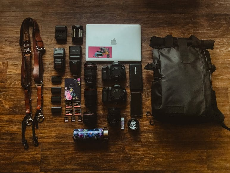 Brandi_Potter_shotkit_gear
