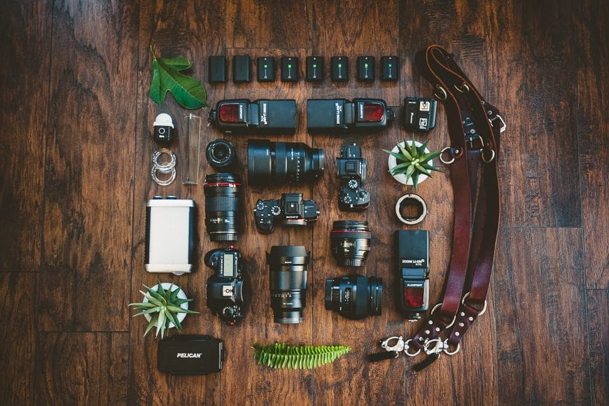 Dustin_Baker_Shotkit-0001