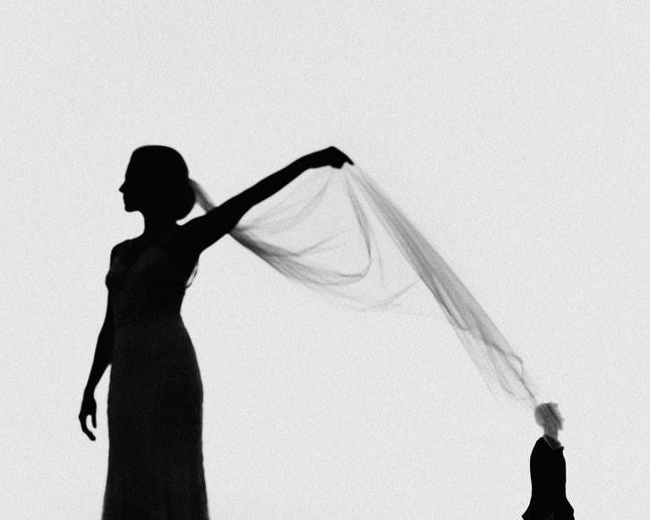 Govinda_Rumi_shotkit_05